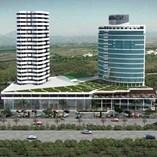 Anemon Otel - Adana