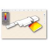 Autodesk FormIt 360 Pro - 0