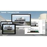 Autodesk FormIt 360 Pro - 1