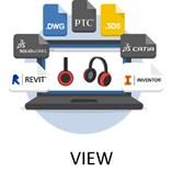 Autodesk Collaboration for Revit - 1