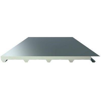 Membrane Roof Panel