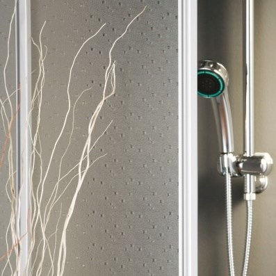 Frosted Glass and Wired Glass - 2