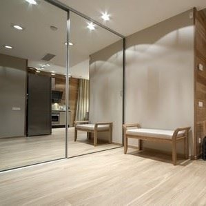 Mirror - 2