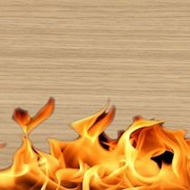 Fire Rated Laminate