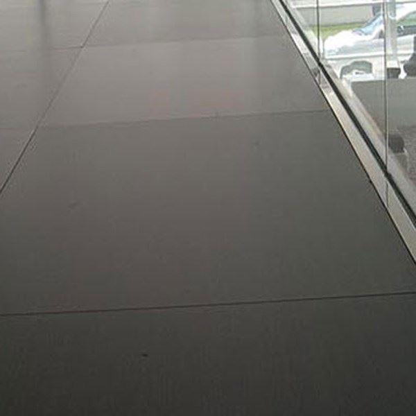 Raised Access Floor System Laminate - 0