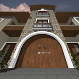 Construction, Contract  and Decoration Services - 6