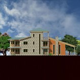 Architecture, Engineering Desing and Consulting Services - 0