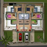Architecture, Engineering Desing and Consulting Services - 4