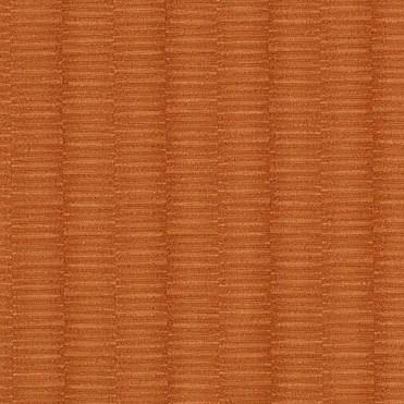 Newmor   Tekstil Tabanlı Vinil Duvar Kaplaması - 1