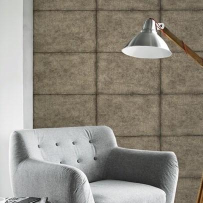 Newmor   Tekstil Tabanlı Vinil Duvar Kaplaması - 2