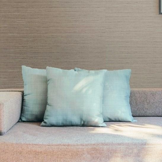 Newmor   Tekstil Tabanlı Vinil Duvar Kaplaması - 3