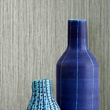Newmor   Tekstil Tabanlı Vinil Duvar Kaplaması - 4