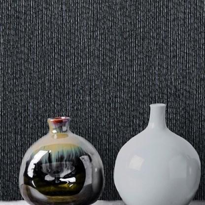 Newmor   Tekstil Tabanlı Vinil Duvar Kaplaması - 5