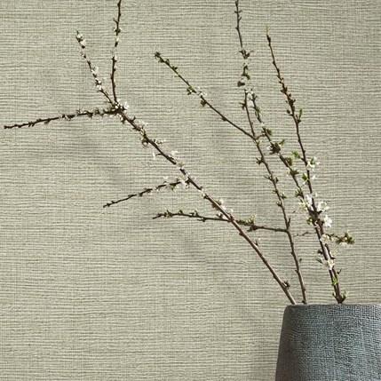 Newmor   Tekstil Tabanlı Vinil Duvar Kaplaması - 6