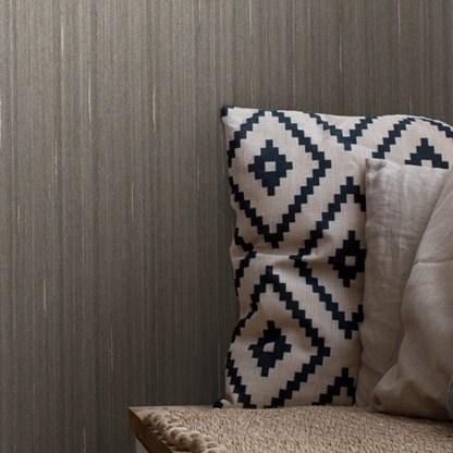 Newmor   Tekstil Tabanlı Vinil Duvar Kaplaması - 7