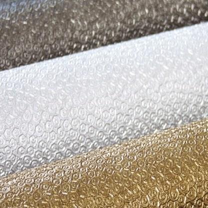 Newmor   Tekstil Tabanlı Vinil Duvar Kaplaması - 10