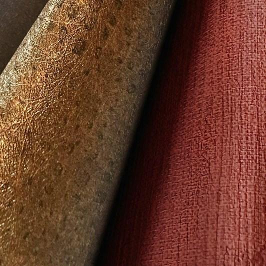 Newmor   Tekstil Tabanlı Vinil Duvar Kaplaması - 13