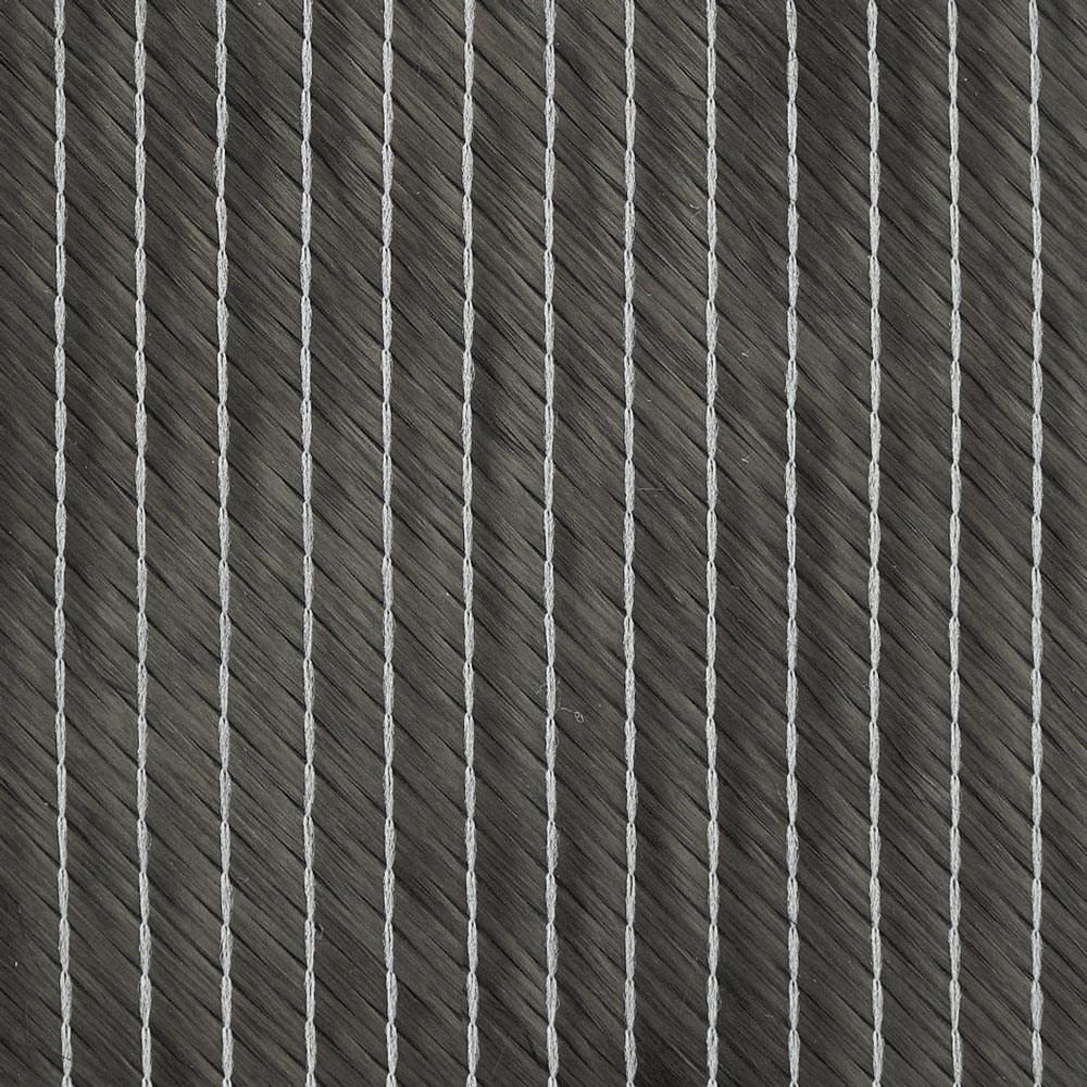 Carbon Fiber Woven Roving - 2