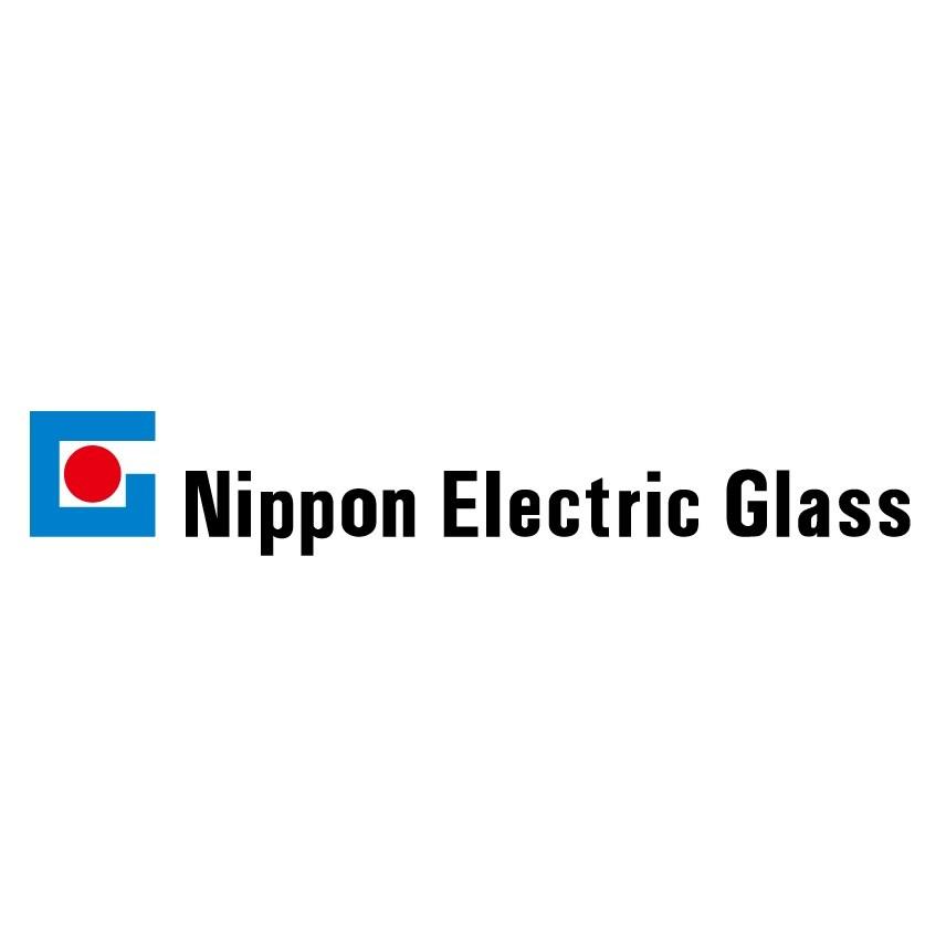 Alkali Resistant Glass Fiber - 0