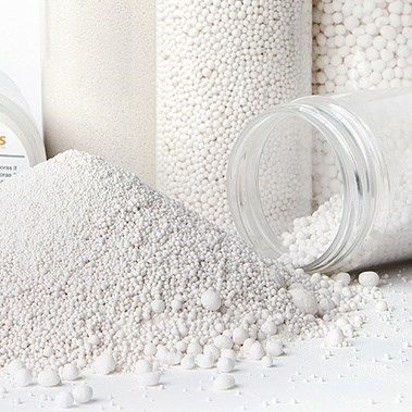 Expanded Glass Granulate - 0