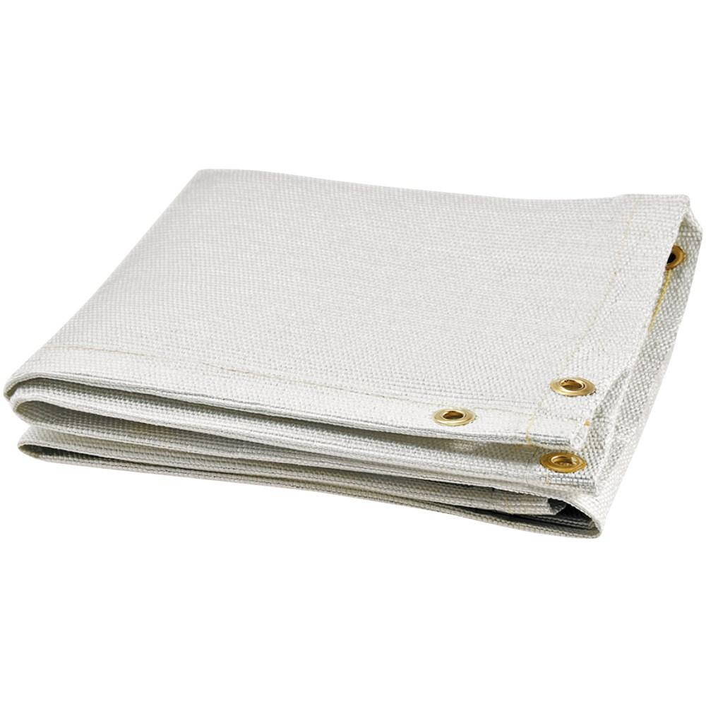 Welding Blanket - 0