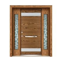 Çelik Kapı | Kale Country