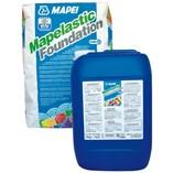 Waterproofing Mortar / Mapelastic - 0