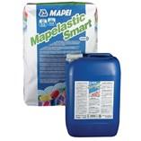 Waterproofing Mortar / Mapelastic - 1