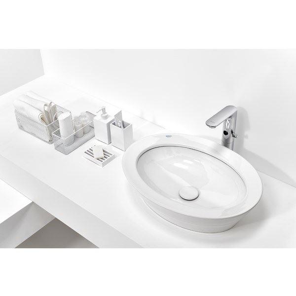 Sink | Poseidon EasyWash - 0
