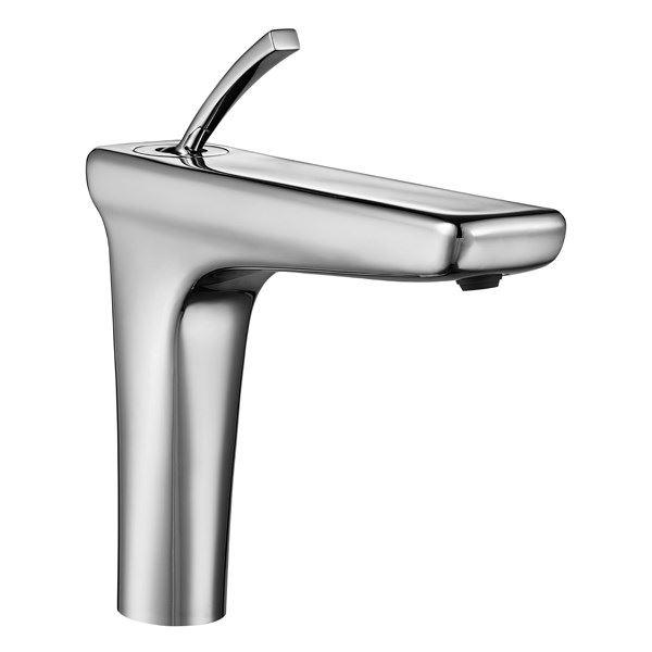 Basin Mixer | E.C.A. Novita - 0
