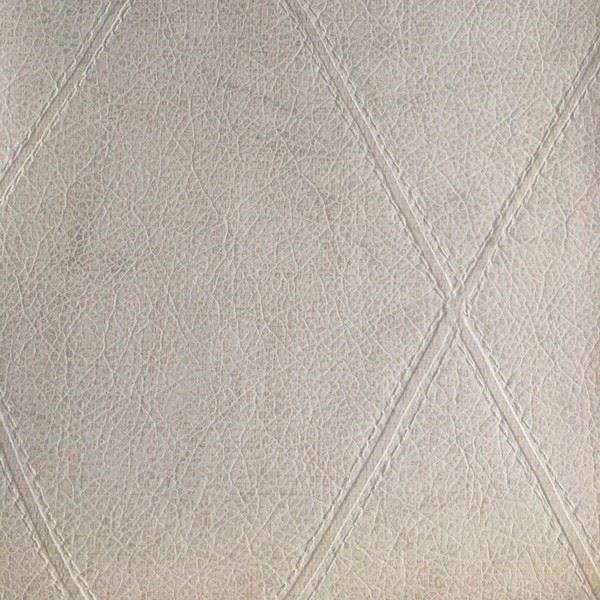 Tekstil Tabanlı Proje Duvar Kağıdı