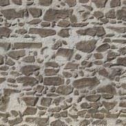 Yığma Taş Görünümlü Fiber Polyester Panel Kaplama