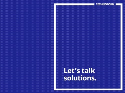 Let's Talk Solutions