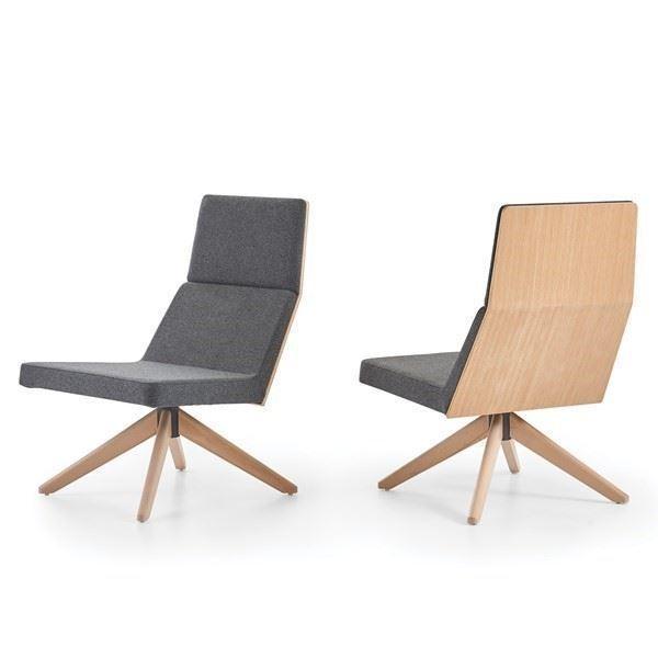 Ofis Sandalyesi/Nord