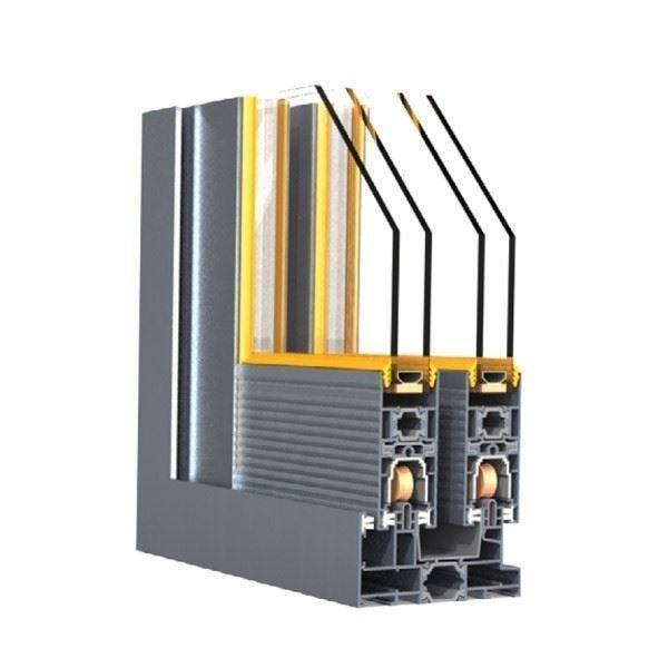 Sürme Sistemi/AST 90