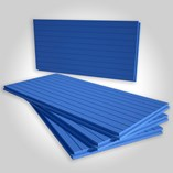 XPS Extrude Polystrene Thermal Insulation Board - 3