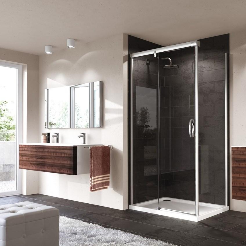 Duş Kabini   Aura - 0