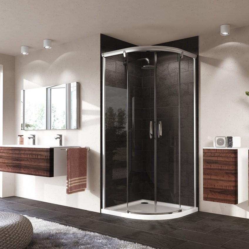 Duş Kabini   Aura - 1