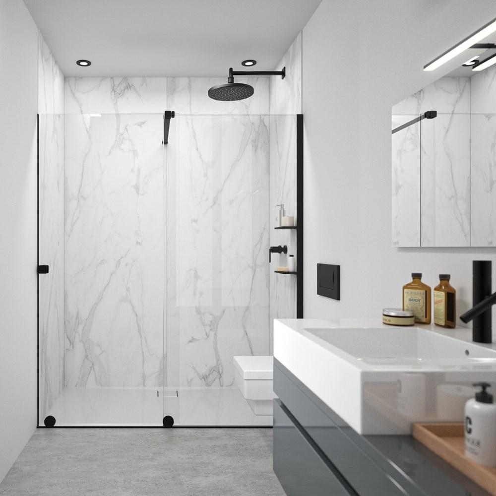 Shower Enclosure | Xtensa - 0