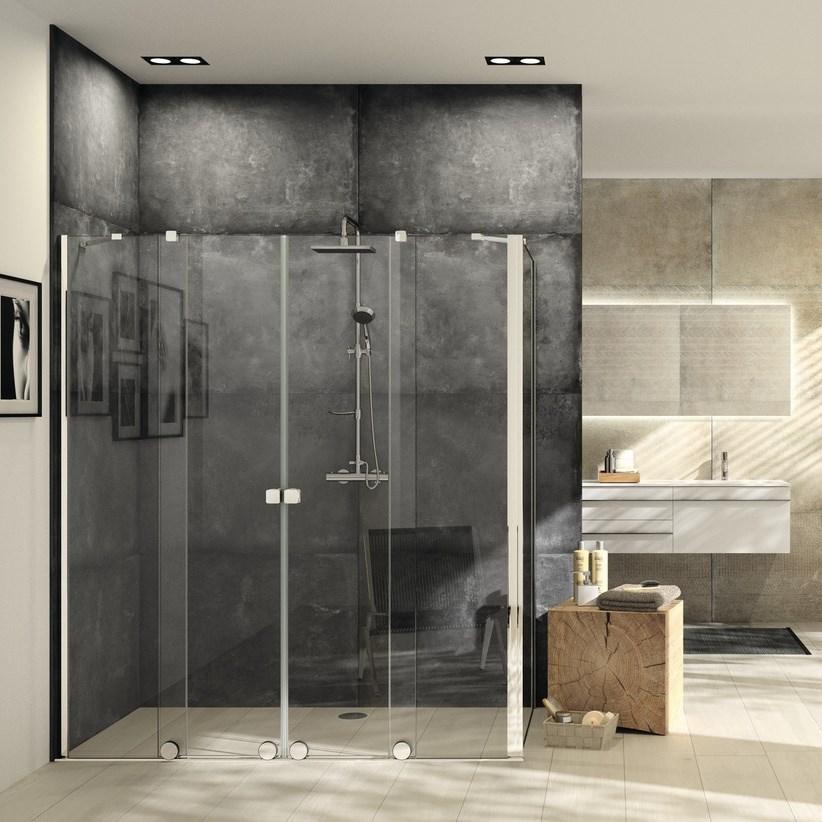 Shower Enclosure | Xtensa - 1