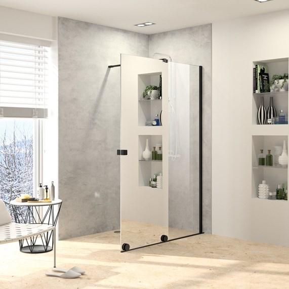 Shower Enclosure | Xtensa - 3