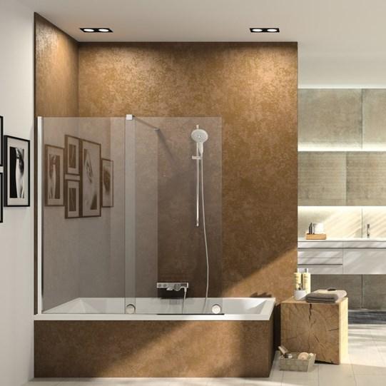 Shower Enclosure | Xtensa - 4