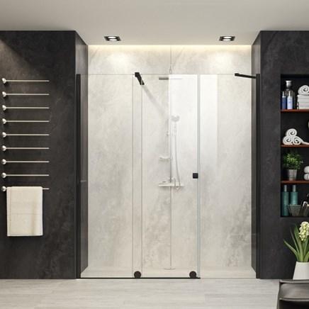 Shower Enclosure | Xtensa - 5