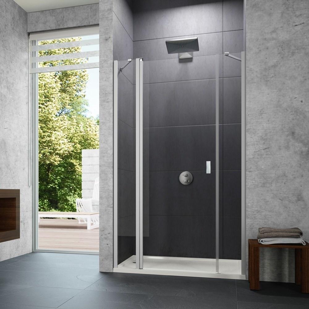 Duş Kabini | Design Pure - 1