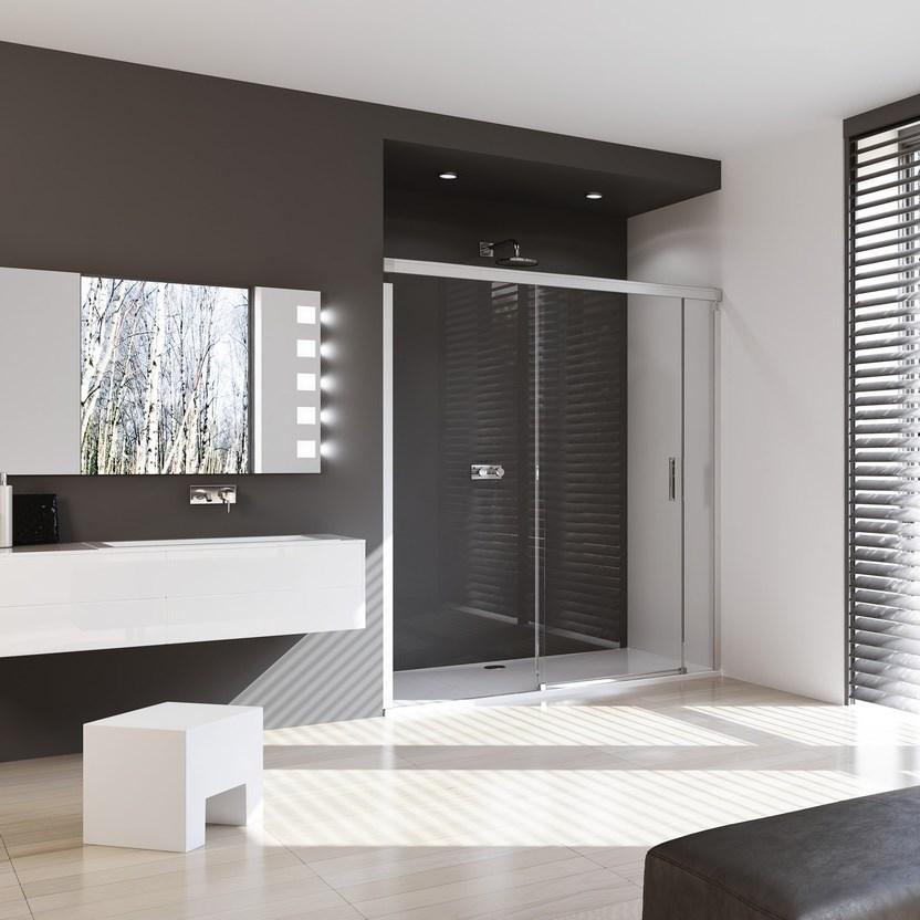 Duş Kabini | Design Pure - 2