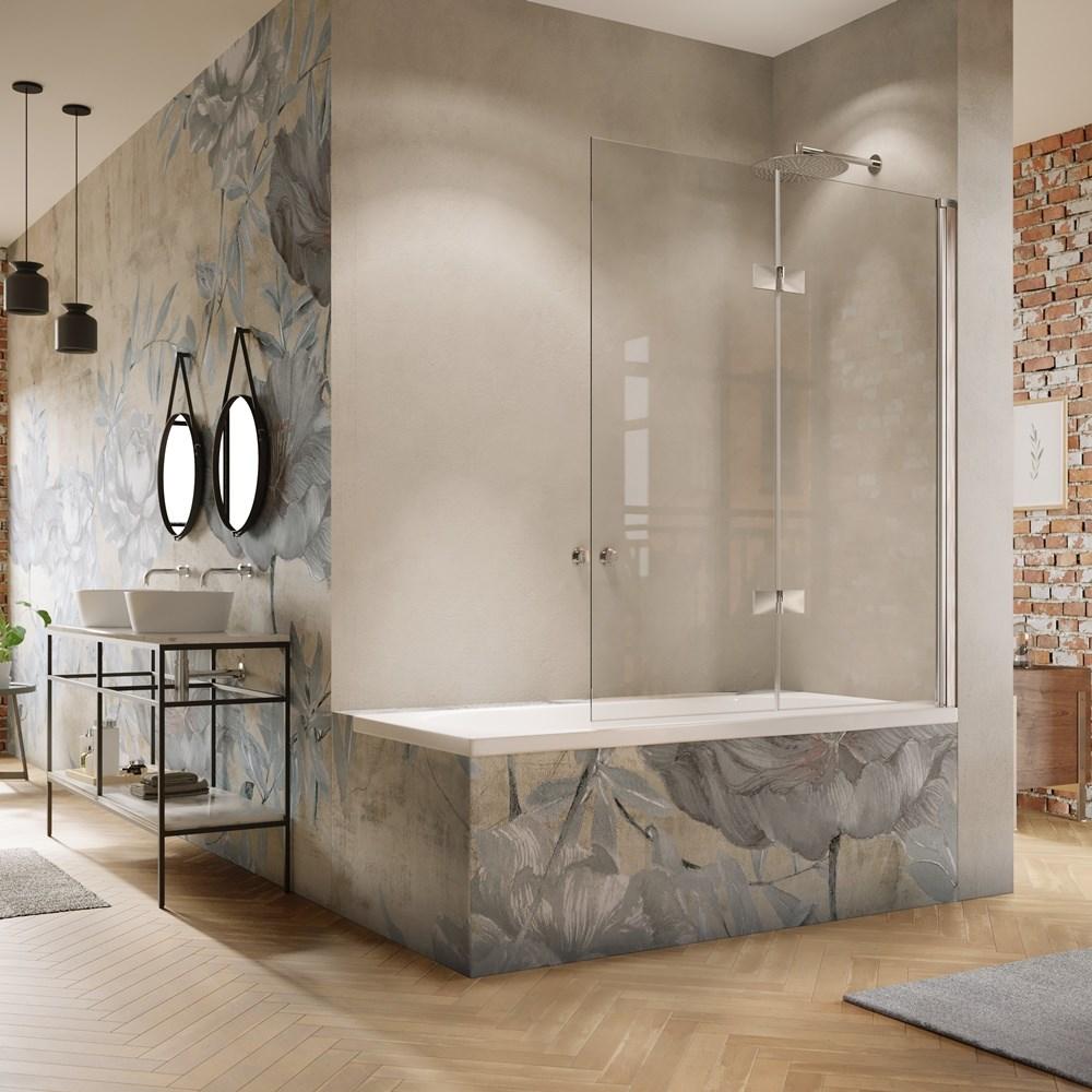 Shower Enclosure   Solva - 2