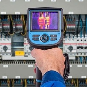 Electrical Project Management and Consultancy Services - 3