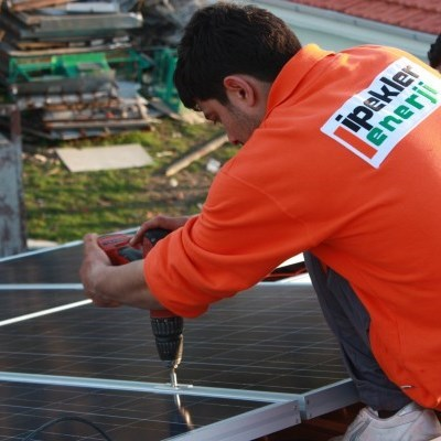 Sustainable Energy Projects and Installation Services - 5