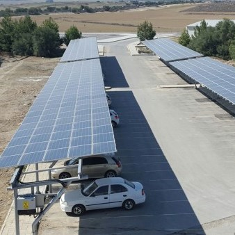 Sustainable Energy Projects and Installation Services - 6