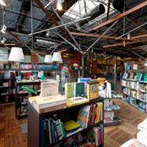Mimarlık, Mühendislik, Şehircilik, Tasarım, Kültür, Sanat Yay. Satışı ve Dağıtımı